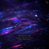 Couverture de l'album Sonic Revolution (The Remixes) - Single