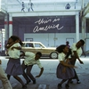 Cover of the track This Is America