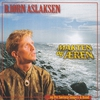 Cover of the album Makten Og Æren