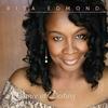 Cover of the album A Glance at Destiny