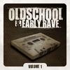 Couverture de l'album Oldschool & Early Rave, Vol. 2