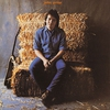 Cover of the album John Prine
