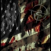 Cover of the album AlienNation
