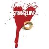 Cover of the album Strangelove - EP