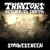 Cover of the album Smoke Screen