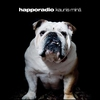 Cover of the track Unelmia Ja Toimistohommia