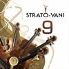 Cover of the album Strato-Vani 9
