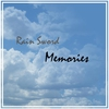 Couverture de l'album Memories - Single
