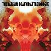 Couverture de l'album Death Rattle Boogie