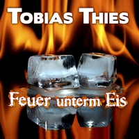 Cover of the track Feuer unterm Eis