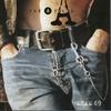 Couverture de l'album The A Files