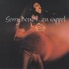 Couverture de l'album Gerry Boulet... en rappel