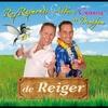 Couverture de l'album De Reiger - Single