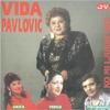 Cover of the album Ko Mi Ljubav Uze