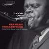 Couverture de l'album Look Out! (The Rudy Van Gelder Edition) [Remastered]