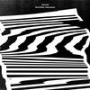 Cover of the album Invisible/Amenaza