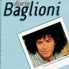 Couverture de l'album Diario Baglioni