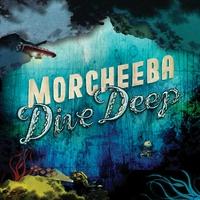 Couverture du titre Dive Deep