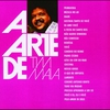Cover of the album A Arte De Tim Maia