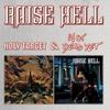 Couverture de l'album Holy Target: Not Dead Yet