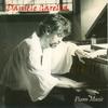 Cover of the album Aleph - Piano Music