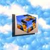 Cover of the album virtua.zip