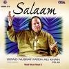Cover of the album Salaam, Vol. 68