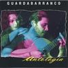 Cover of the album Antología