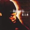 Cover of the album H.I.M