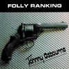 Cover of the album Folly Ranking