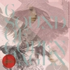Cover of the album Sound of Copenhagen, Vol. 6
