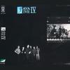 Couverture de l'album Java Jive IV