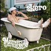 "Cover of the album Skero ""Memoiren Eines Riesen"""