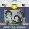 Cover of the album Fernwood Rock 'n' Roll