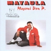 Cover of the album Mayoni don p.