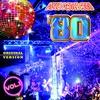 Couverture de l'album Disco Dance Anni '80, Vol. 1