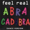 Cover of the album Abracadabra - EP