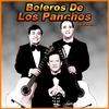 Couverture de l'album Boleros de Los Panchos, Vol. 1