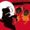 Cover of the track Dizzie (Boozoo Bajou remix)
