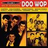 Couverture de l'album Old School Doo Wop, Vol. 1