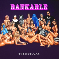 Couverture du titre Bankable