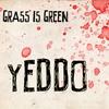 Cover of the album Yeddo