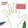 Cover of the album Secret Love 5