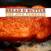 Cover of the album Bread & Butter