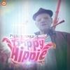 Couverture de l'album Trippy Hippie (feat. Murda) - Single