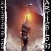 Cover of the album La riconquista del forum (Live)