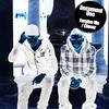 Cover of the album Forgive Me / Closer - EP