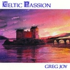 Cover of the track Celtic Echoes