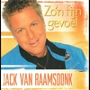 Cover of the album Zo'n Fijn Gevoel