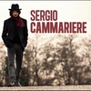 Cover of the album Sergio Cammariere